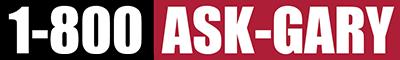 ask-gary-header-logo-2